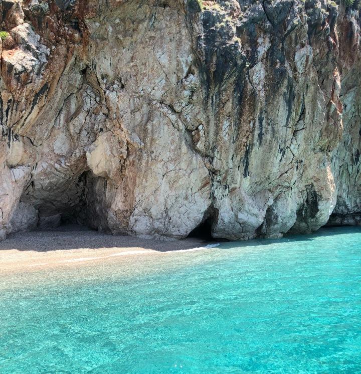 Where To Visit InAlbania